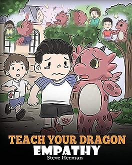 My Dragon Books Diggory Doo Dragon Plush Adorable Stuffed Dragon