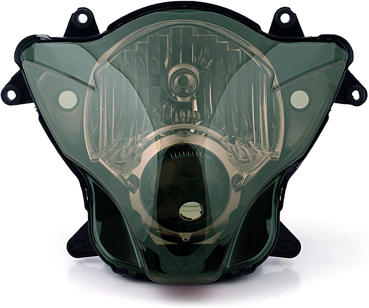 Areyourshop Front Headlight Now on sale Headlamp Assembly Suzuki 60 for Cheap bargain GSXR