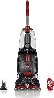 Hoover FH50251PC Power Scrub Elite Pet Carpet Cleaner (Renewed)