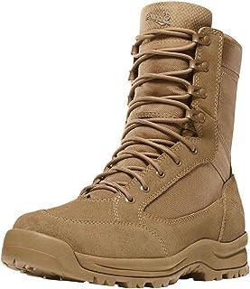 حذاء تانكيوس للرجال من Danner برقبة عالية 20.32 سم