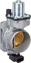 Spectra Premium TB1014 Fuel Injection Throttle Body Assembly