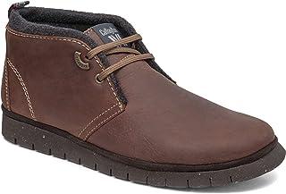27d659bb Amazon.es: botas callaghan hombre