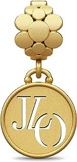 Endless Jennifer Lopez Collection JLO Blossom Drop Gold Bedel 1855