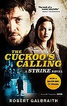 Cuckoo's Calling TV tie-in