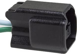 WVE by NTK 1P1258 Engine Camshaft Position Sensor Connector