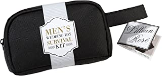 Best groom survival kit Reviews