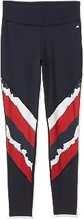 Tommy Hilfiger Skinny Leggings for Women - Dark Navy L