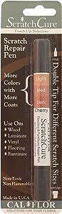 ScratchCure Repair Pen - Cherry