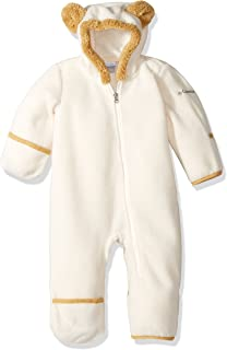 Columbia Kids' Tiny Bear Ii Bunting