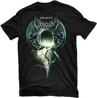 Omnivium T-Shirt