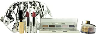 Elizabeth Arden Beautiful Colour Collection Gift Set with Bag