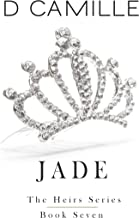 Jade (The Heirs Series Book 7)