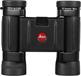Leica Trinovid 8x 20BCA