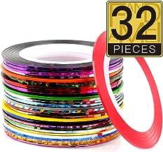 line striping tape