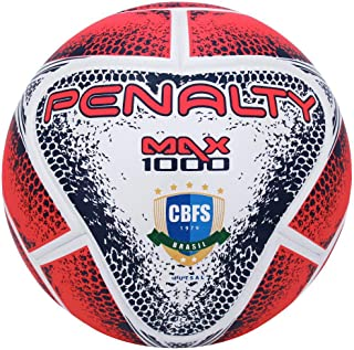 aeaf07757fde9 Esporte, Aventura e Lazer - Penalty - Esportes com Bola na Amazon.com.br