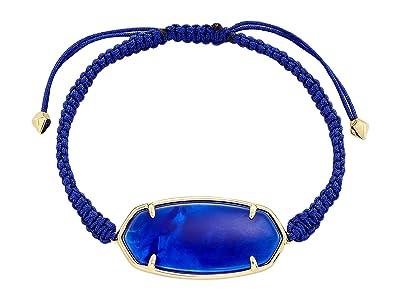 Kendra Scott Elle Friendship Bracelet