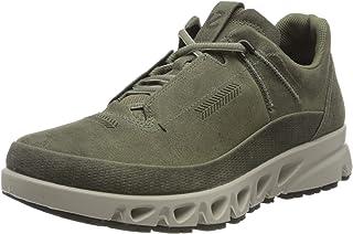 ECCO Multi-vent heren Hiking Shoe