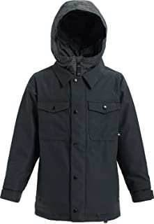 Burton Kids' Uproar Jacket