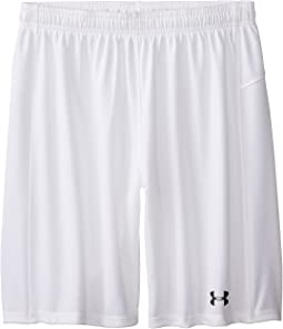UA Golazo Shorts (Big Kids)