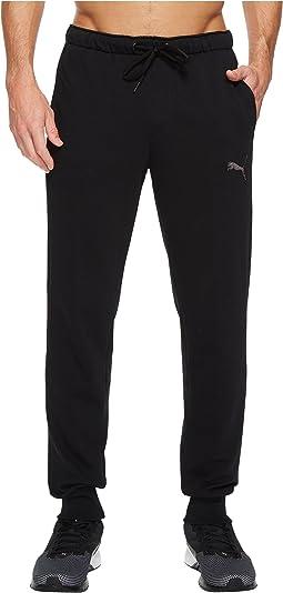 PUMA - P48 Core Pants TR CF