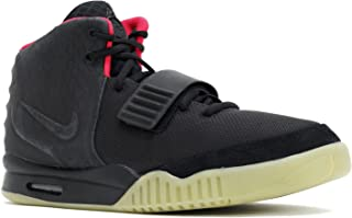 Best real air yeezy 2 Reviews