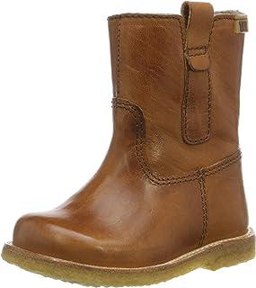 Suchergebnis auf für: 100 200 EUR Stiefel zAQfJ
