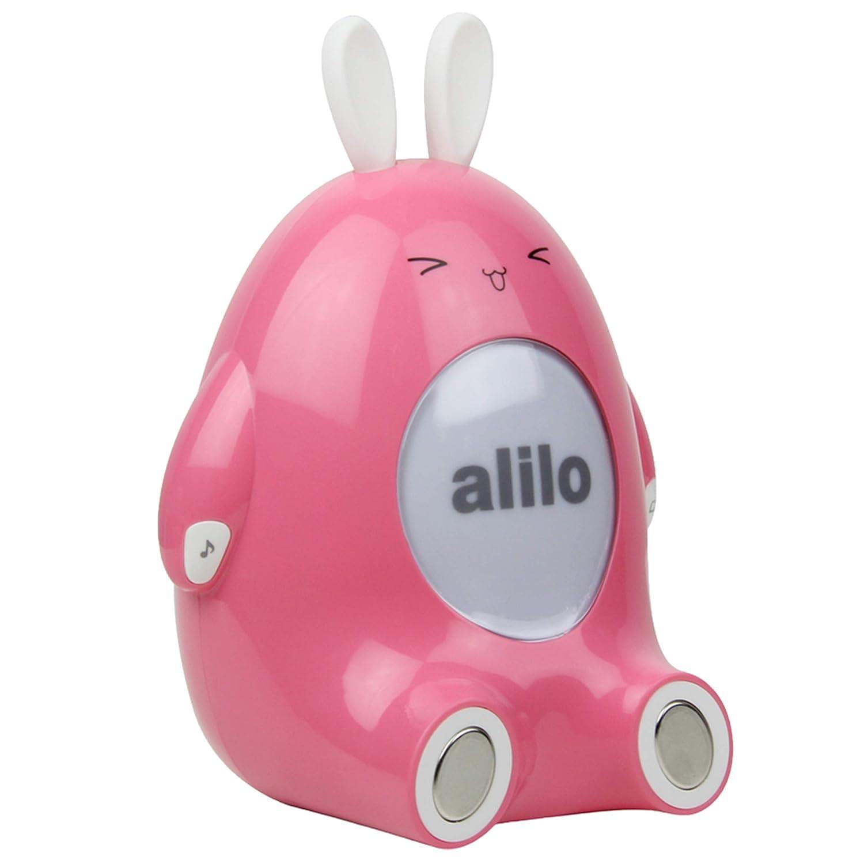 alilo Today's only P1 Rhythm Training Storyteller Buddy Smar Under blast sales Kids Bunny Happy