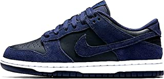 Dunk Low Youth Kids Shoe