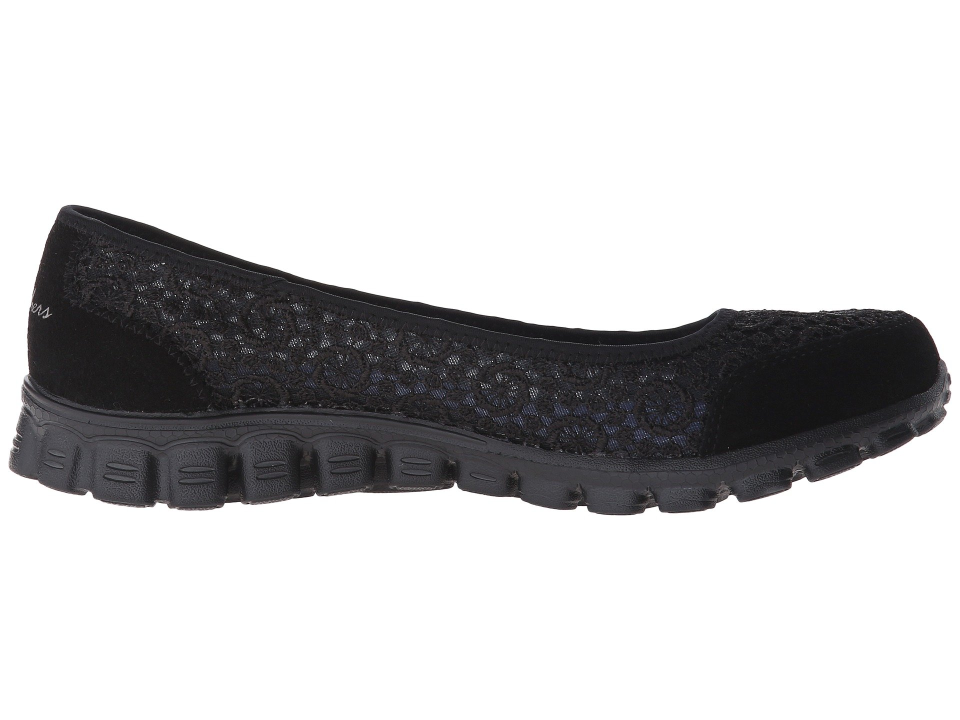 c8f1aaad skechers easy flex Sale,up to 48% DiscountsDiscounts