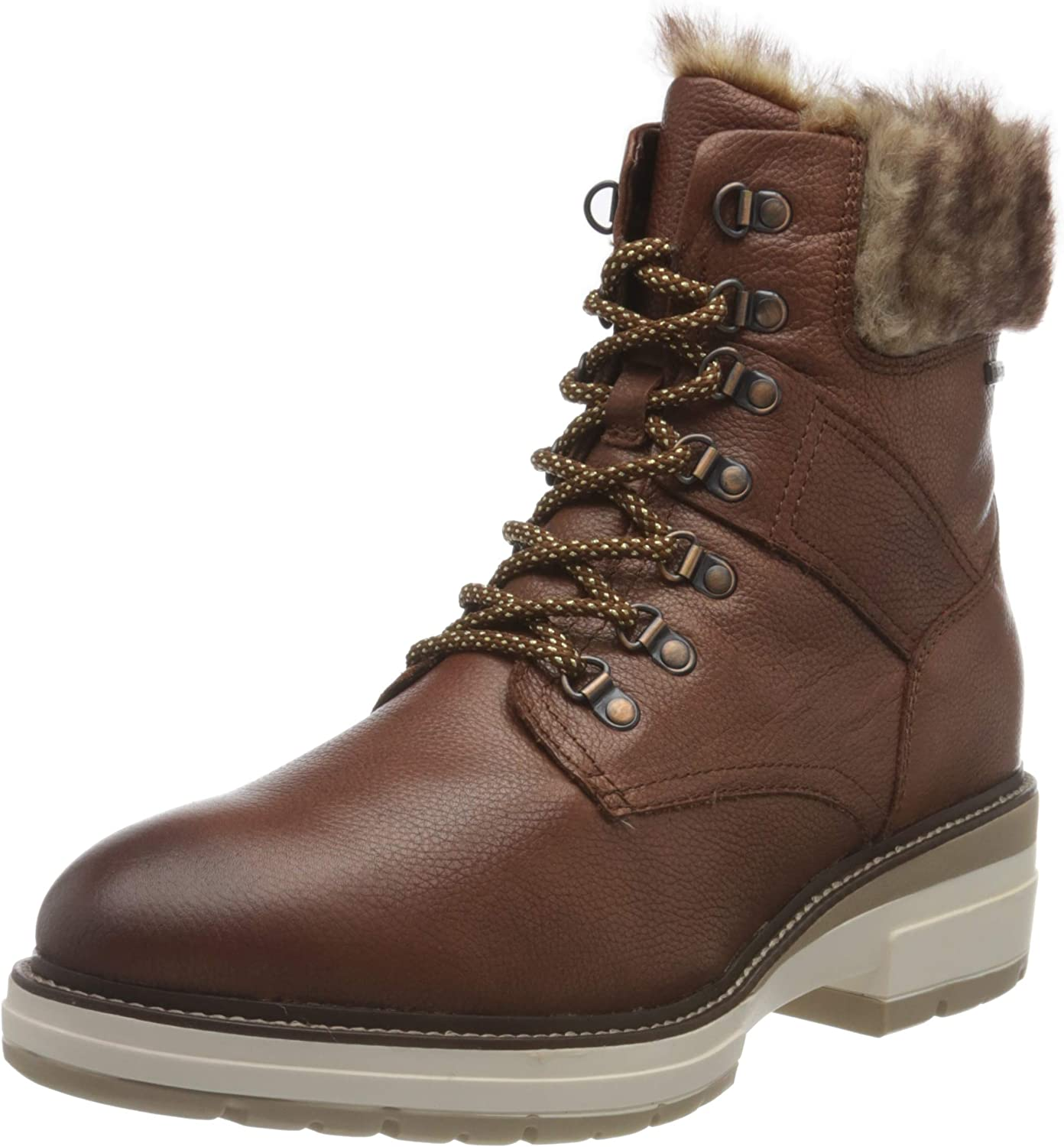 Tamaris Women's 1-1-26259-25 Super special price Ankle Boot Quantity limited