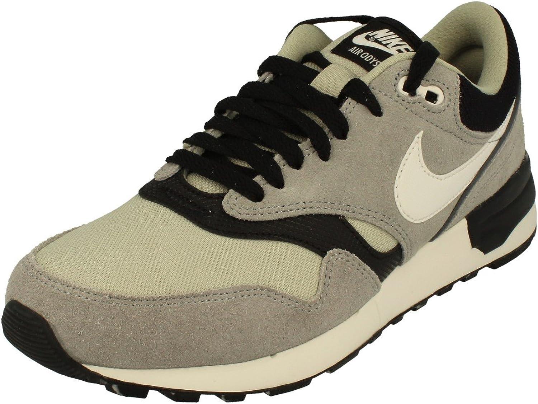 Nike Air Odyssey Herren Turnschuhe Turnschuhe Turnschuhe  a74aef
