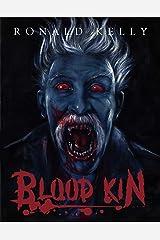 Blood Kin Kindle Edition