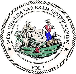 Conservatorship, Examination Before Trial Ebt, Execution,