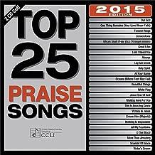 now music cd 2015