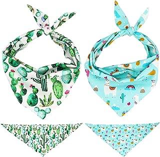 Free Sunday Variouse Pattern Pet Dog Bow Tie Collar …