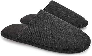 Kushyshoo Mens Slippers