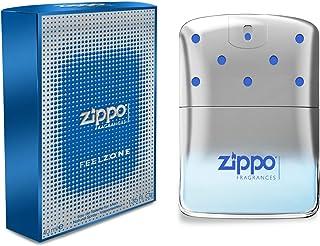 Zippo Feelzone for Her-40ml