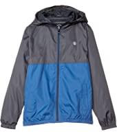 Ermont Light Jacket (Little Kids/Big Kids)