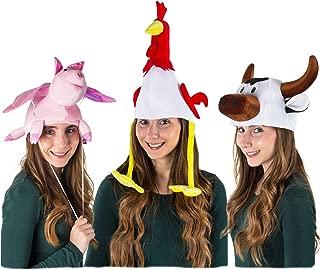Best farm animal costumes Reviews