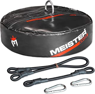 Meister Anker Double-End Boxing Heavy Bag Floor Anchor
