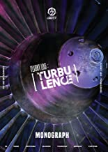 GOT7 - GOT7 Flight Log : Turbulence Monograph [Limited Edition] DVD+Photobook+Postcard+Extra Photocards Set