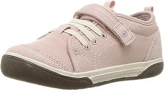 Stride Rite Kids' Dakota Sneaker