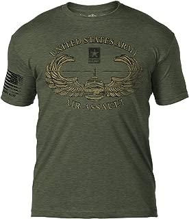 7.62 Design Army 'Air Assault' Men's T-Shirt