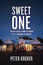 Sweet One (English Edition)