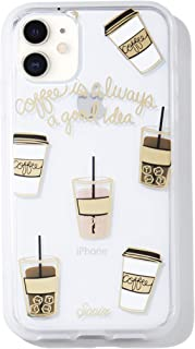Best coffee iphone case Reviews