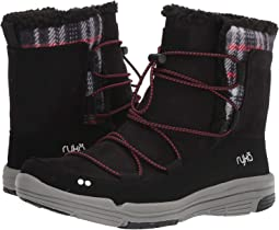 b4a07cc5a Women's Winter and Snow Boots | Shoes | 6pm