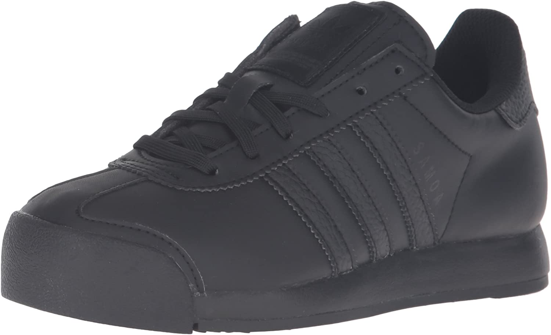 Adidas Samoa J verkaufen Zu B01GFUSY7O Turnschuhe Synthetik