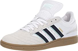buy online 1b89d da667 adidas Skateboarding