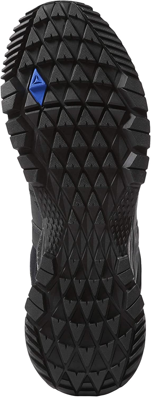 Reebok Men's Astroride Trail Fitness shoes