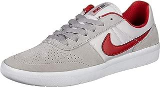 Nike Sb Team Classic Mens AH3360-008
